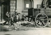212_p17899_children_following_water-cart_1919_low_res__423