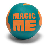 214_use_this_magic_me_logo_427