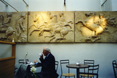 228_london_british_museum_cafe_456