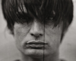 © Sebastian Edge   Jonny Greenwood (Analogue Works, Rough Print)