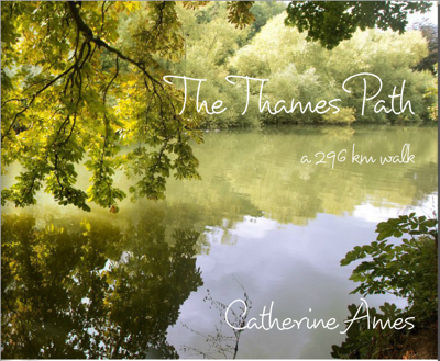 Thames_path_catherine_ames