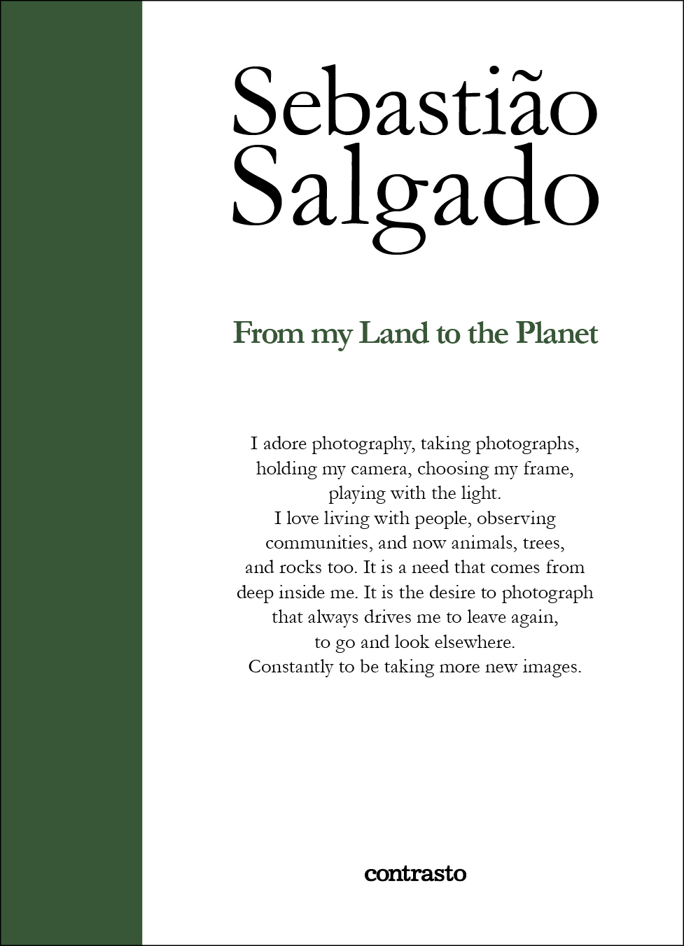Sebastiao_salgado_from_my_land_to_the_planet