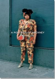 A_portrait_of_hackney_zed_nelson_