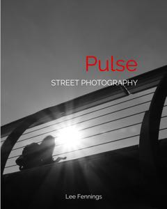 Lee_fennings_pulse_-_street_photography-1